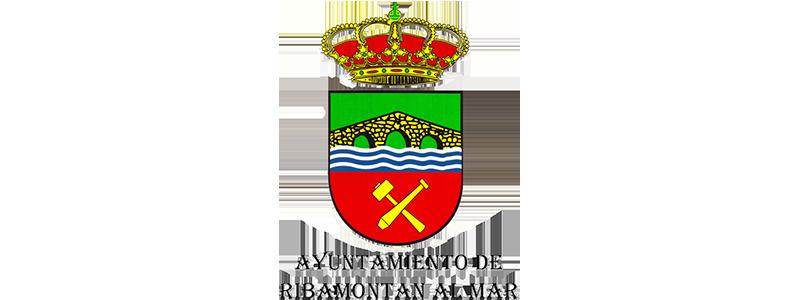 Ayto-Ribamontan-al-Mar