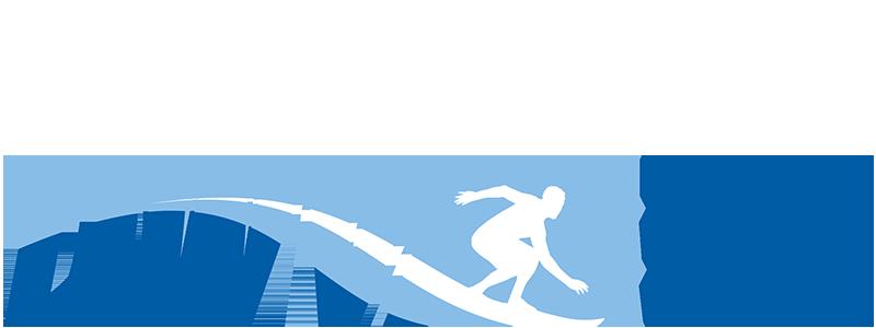 Deutscher-Wellenreitverband