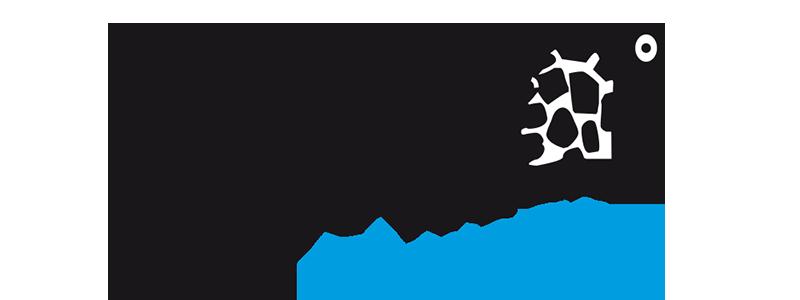 liquid-therapy